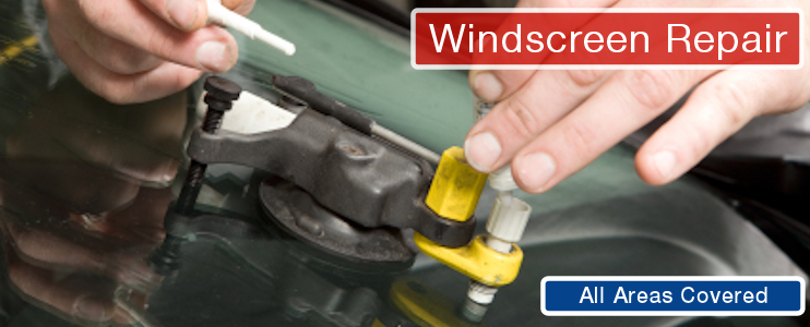 Windscreen Repair Perth WA